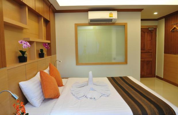 фото отеля Indigo Patong изображение №5