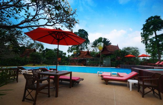 фото отеля Sugar Hut Resort изображение №21