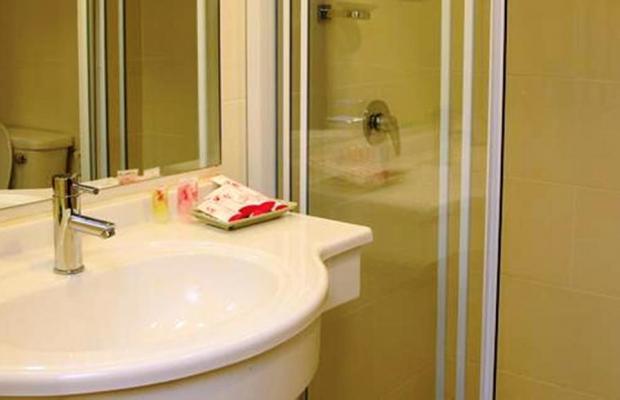 фото The Palazzo Hotel изображение №14