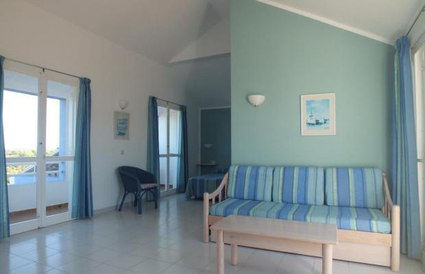 фото отеля Club Ciudadela изображение №9