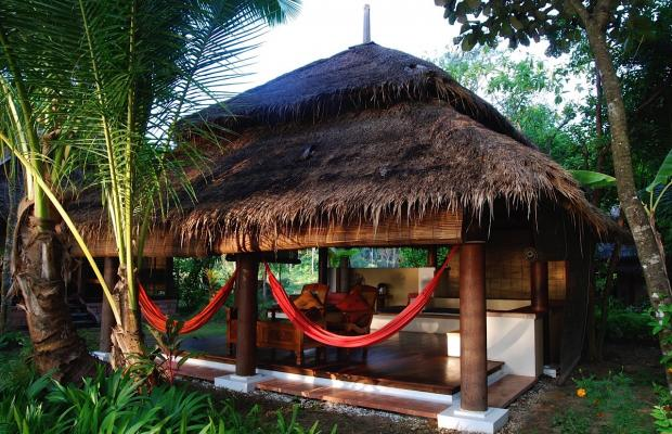 фото Koyao Bay Pavilions изображение №22