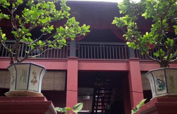 фотографии Tri Yaan Na Ros Colonial House изображение №12