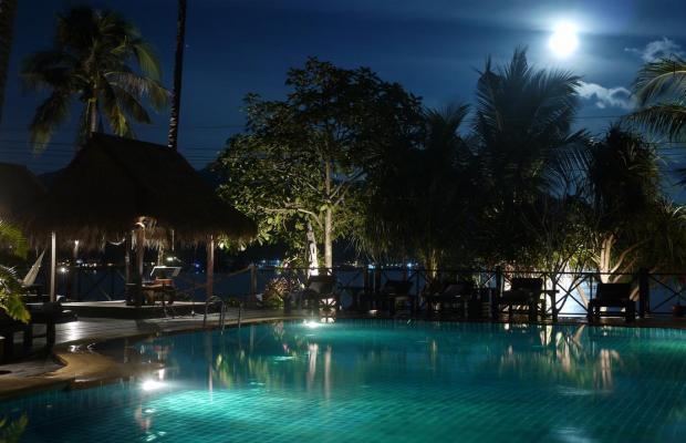 фотографии Nirvana Resort Koh Chang изображение №32