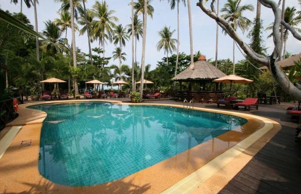 фотографии Nirvana Resort Koh Chang изображение №16