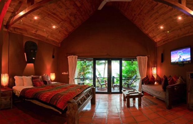 фото отеля Nirvana Resort Koh Chang изображение №5