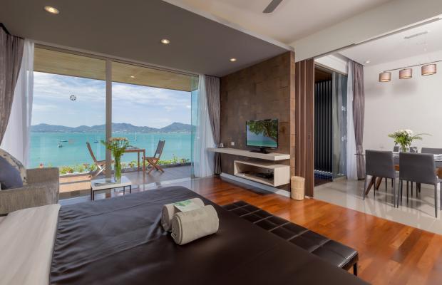 фотографии X10 Seaview Suites at Panwa Beach изображение №60
