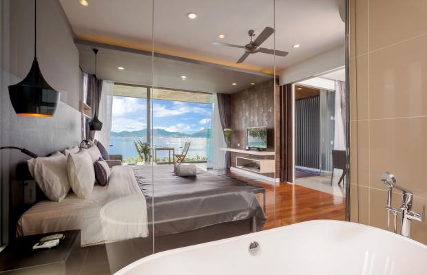 фотографии X10 Seaview Suites at Panwa Beach изображение №52