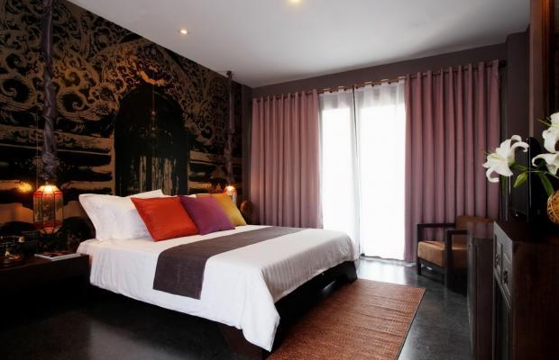 фото отеля U Chiang Mai изображение №25