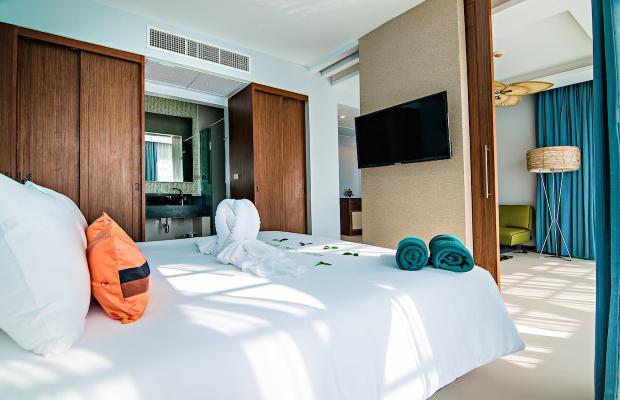 фото отеля Fishermen`s Harbour Urban Resort изображение №17