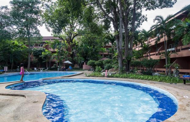 фото отеля Loma Resort & Spa изображение №41