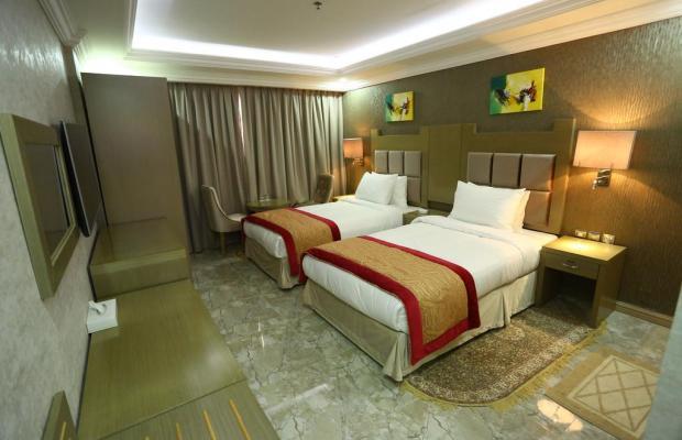 фотографии Sun & Sands Plaza Hotel (ex. Ramee International) изображение №24