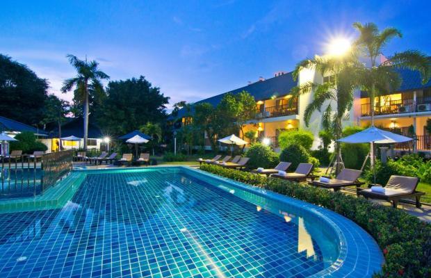 фотографии Sunshine Garden Resort изображение №32