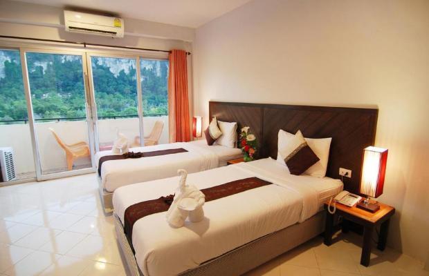 фотографии отеля Ascot Krabi изображение №15