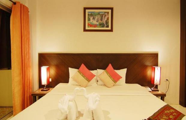 фотографии отеля Ascot Krabi изображение №11