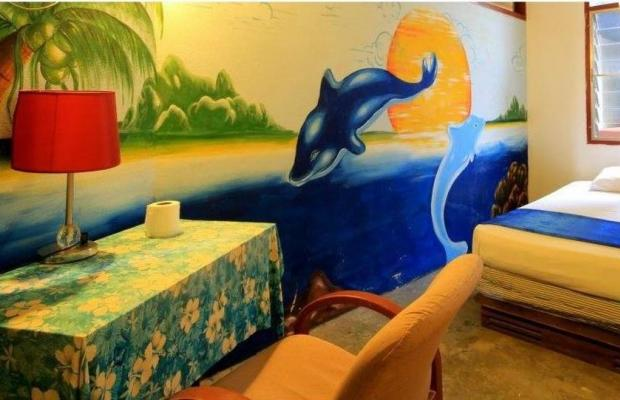 фото отеля Phuket 43 Guesthouse изображение №13