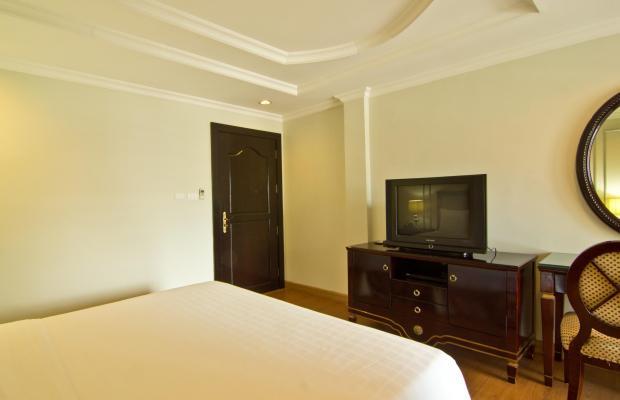фото отеля Mantra Pura Resort Pattaya изображение №49