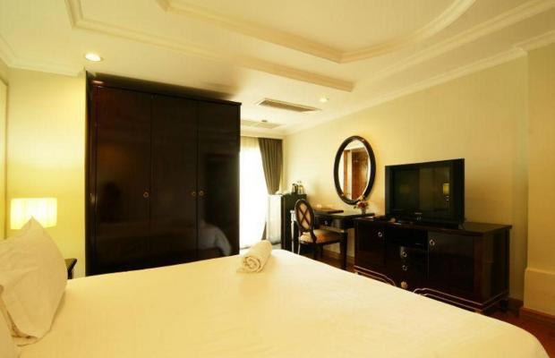 фотографии Mantra Pura Resort Pattaya изображение №36