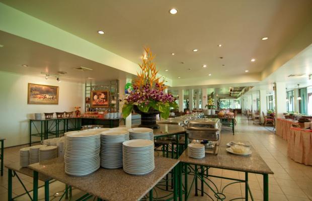 фотографии Rimkok Resort изображение №8