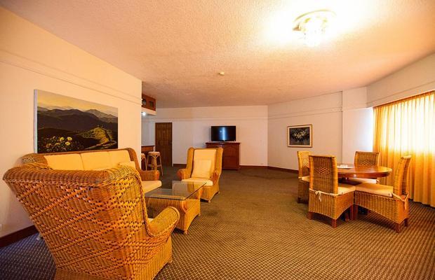 фотографии отеля Markland Beach View (ех. The Markland Boutique Hotel) изображение №23