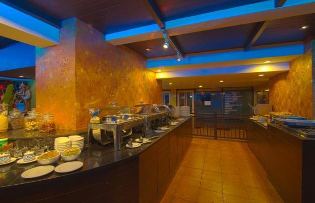 фотографии Woraburi Sukhumvit Hotel & Resort изображение №24