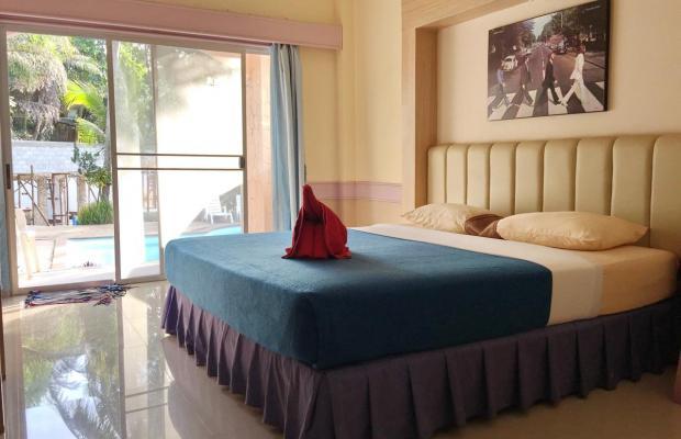 фото отеля Plaloma Cliff Resort изображение №9