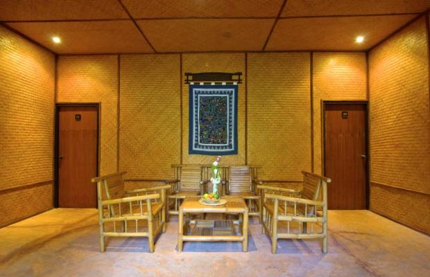 фотографии Hmong Hill Tribe Lodge изображение №4