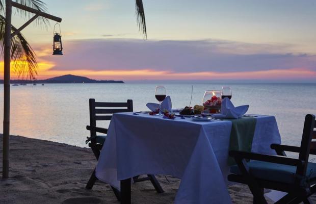 фото Paradise Beach Resort (ex. Best Western Premier Paradise Beach Resort) изображение №22
