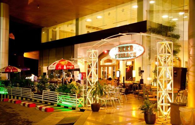 фотографии Thumrin Thana Hotel изображение №4