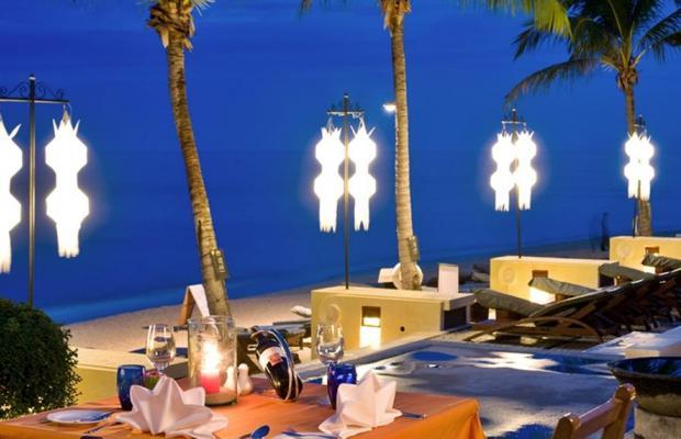 фотографии Pavilion Samui Boutique Resort изображение №28
