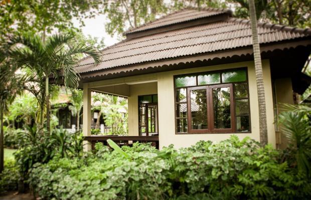 фото отеля Peace Resort Bungalow изображение №9
