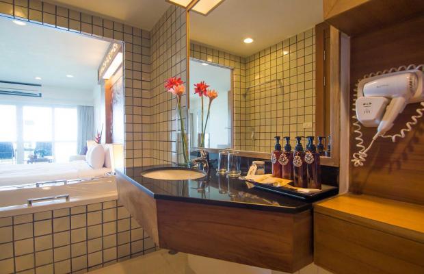 фото Sea View Resort & Spa Koh Chang изображение №46