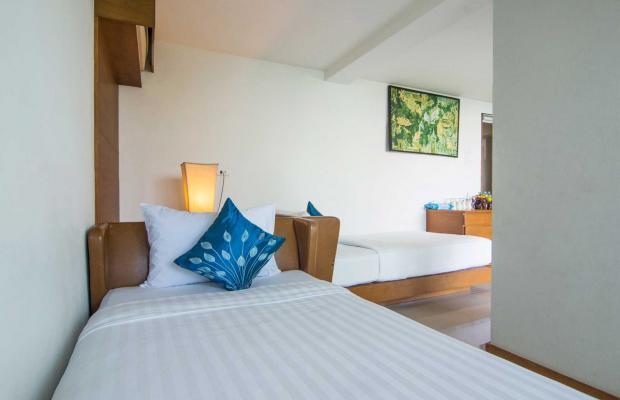 фото Sea View Resort & Spa Koh Chang изображение №30