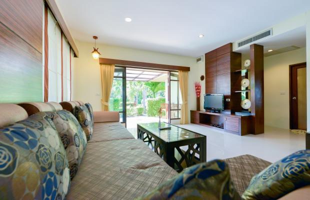 фотографии Sita Beach Resort & Spa изображение №76