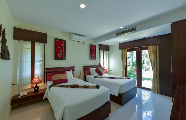 фотографии Sita Beach Resort & Spa изображение №72