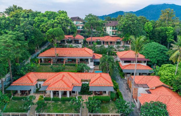 фото Sita Beach Resort & Spa изображение №58