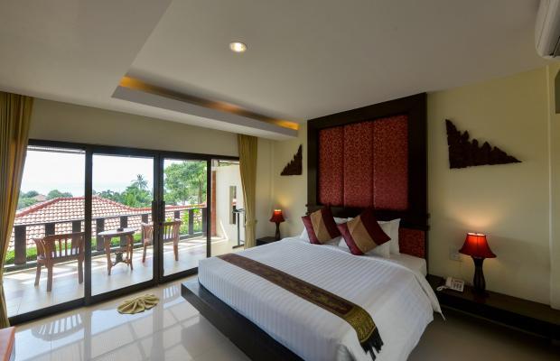 фото отеля Sita Beach Resort & Spa изображение №53