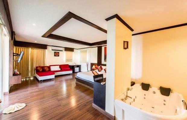 фотографии Sita Beach Resort & Spa изображение №44