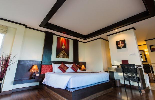 фото отеля Sita Beach Resort & Spa изображение №41