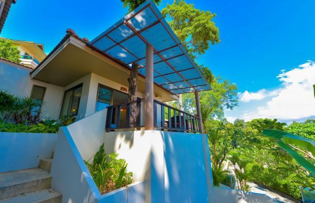 фотографии Sita Beach Resort & Spa изображение №24