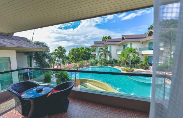 фото отеля Sita Beach Resort & Spa изображение №13