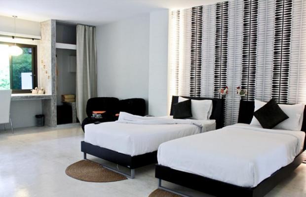 фото Surintra Boutique Resort изображение №22