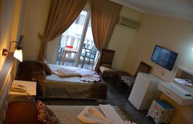 фото отеля Sea Center (ex. Sun Maris Central Hotel) изображение №21