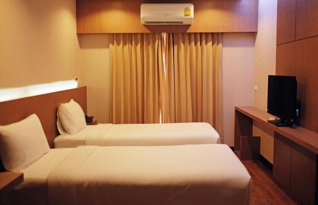 фото отеля Mind Resort изображение №21