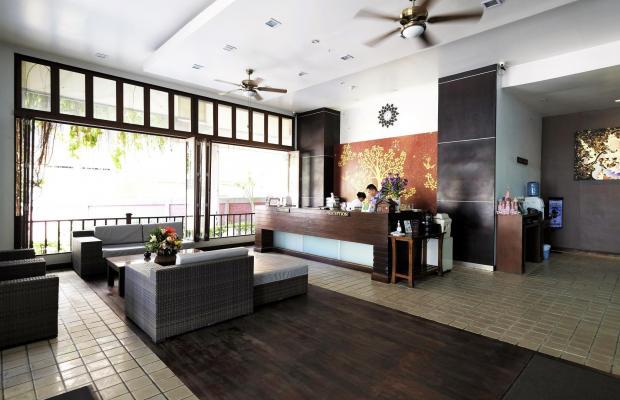 фото отеля Mind Resort изображение №17