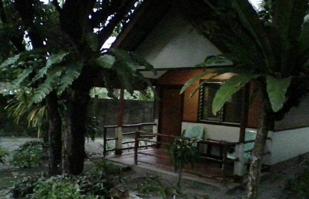 фото отеля Lanta Sunny House изображение №21