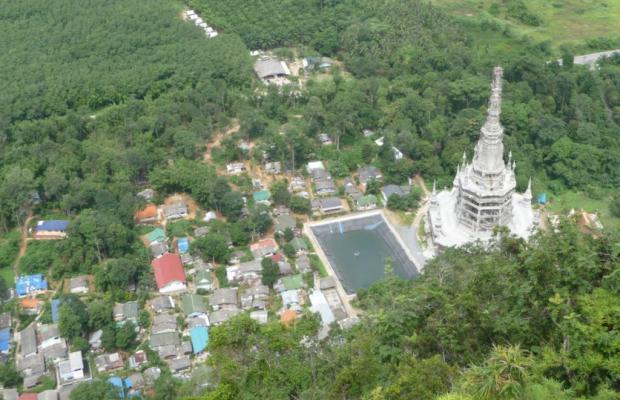 фотографии Klong Muang Inn изображение №8
