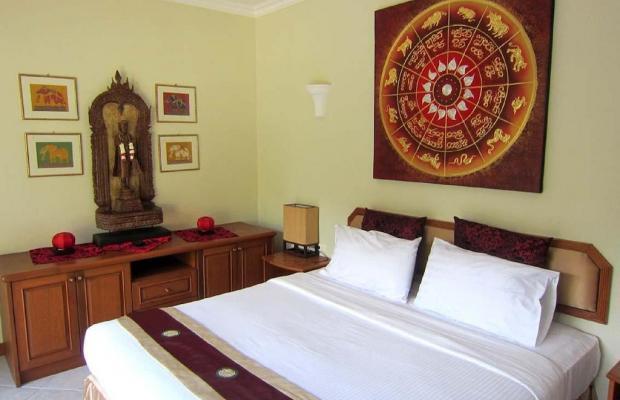 фото View Talay Villas изображение №2