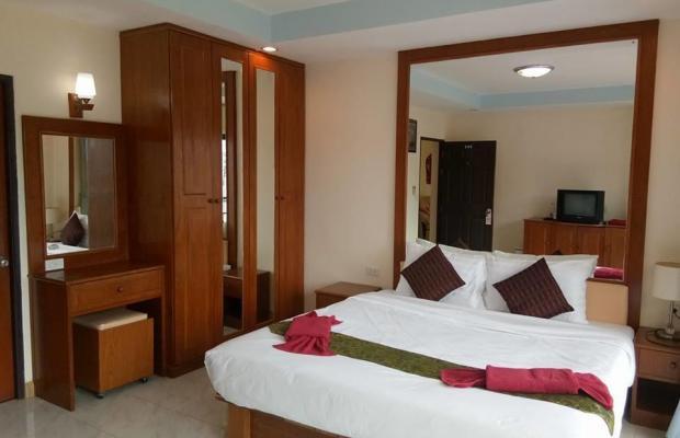 фото Baan Havaree Resort изображение №14