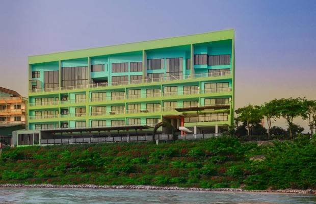 фото отеля Serene At Chiang Rai изображение №1