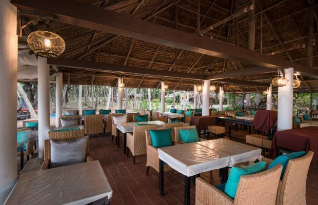 фото Chumphon Cabana Resort & Diving Center изображение №14